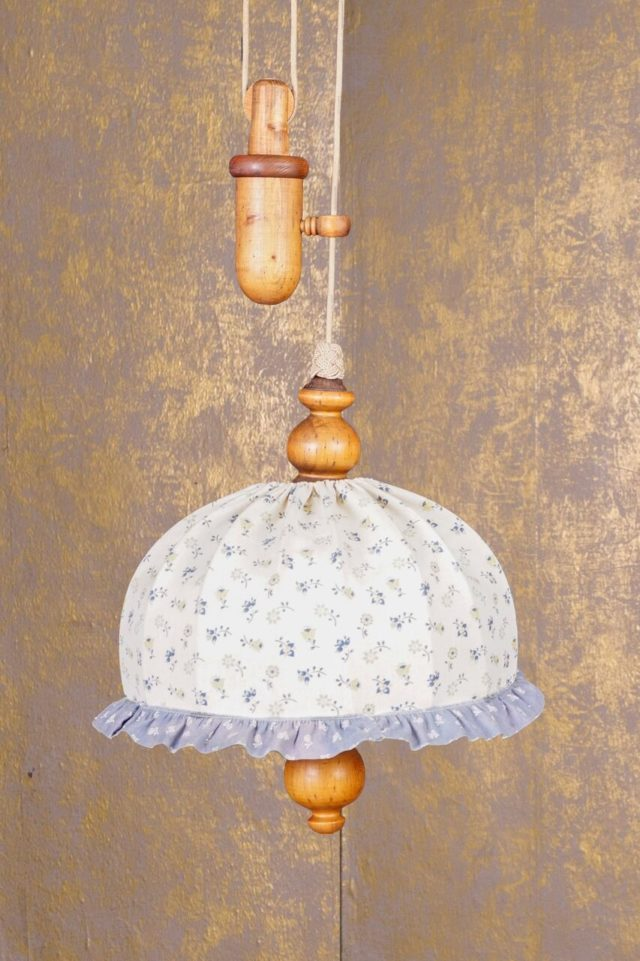 mbel 24 lampen simple lam hochwertige flammig gold k in elfenbein x watt karat vergoldet. Black Bedroom Furniture Sets. Home Design Ideas