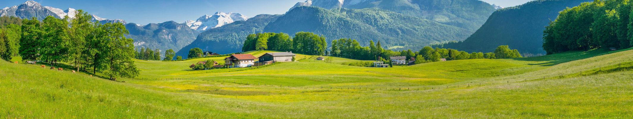 slider_startseite-alpenland-moebel